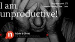 15Five : Story of a tool that increases productivity in mins
