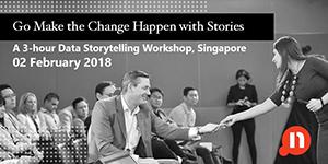 data-story-workshop
