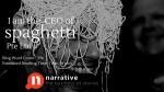Product Storytelling : Are you the CEO of Spaghetti Pte Ltd ?