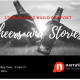 Storytelling: Struggling with Building Rapport