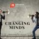 Change Storytelling : Changing Minds