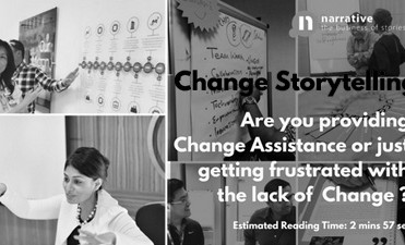 change-management-storytelling-is-change-assistance-a-part-of-your-change-story
