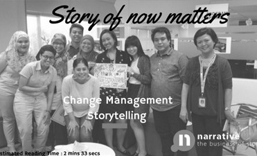 change-management-storytelling-why-how-it-is-now-important-to-talk-about