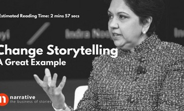 change-management-storytelling-indra-nooyi-on-change-challenges