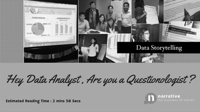 data-storytelling-hey-data-analyst-are-you-are-a-questionologist