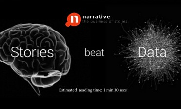 data-storytelling-data-tells-you-whats-happening-stories-tell-you-why-it-matters