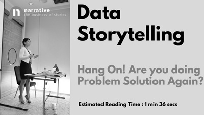 data-storytelling-this-is-the-problem-and-this-is-the-solution