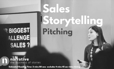 sales-storytelling-pitching