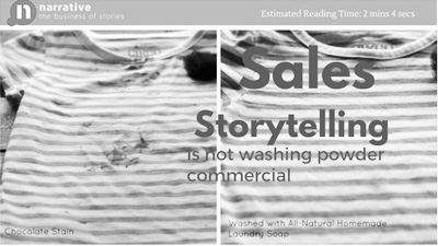 sales-storytelling-is-not-a-before-and-after-washing-powder-commercial