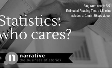 sales-storytelling-statistics-who-cares
