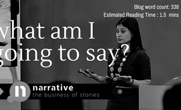 sales-storytelling-what-am-i-going-to-say