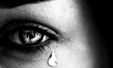 do-storytelling-tears-work-in-boardroom-influencing-part-1-of-2