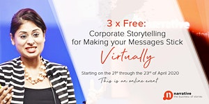 eventbrite-virtual-workshop01