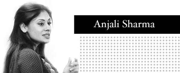 anjali-sharma