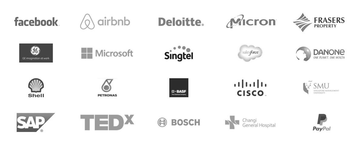 brands-2020