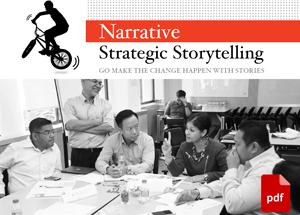 brochure_storytelling