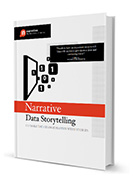 data-storytelling-ebook-s