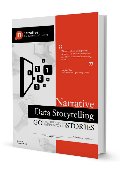 data-storytelling-ebook