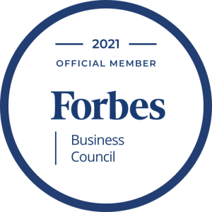 fbc-badge-circle-blue-2021
