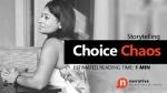 Choice Chaos