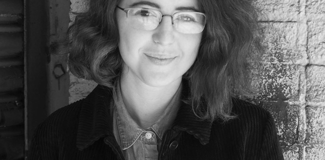 Miriam Brafman