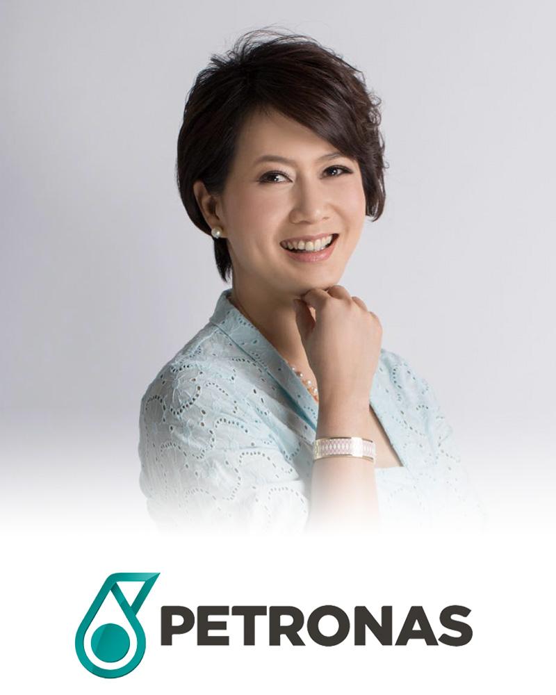 petronas-michele