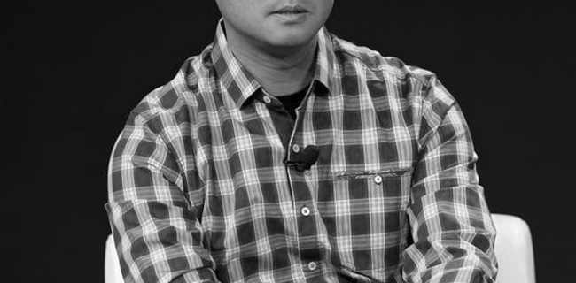 Tony Hsieh and Zappos' WOW Service